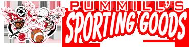 Pummill Sporting Goods