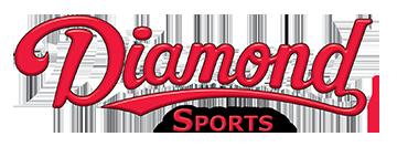 Diamond-Sports-web