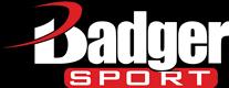 badgersportLogonew