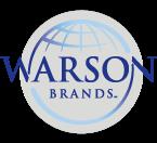 w-brands