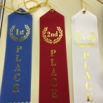 ribbons awards